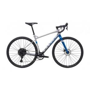 "Adventure велосипед 28"" Marin GESTALT X10 2022 Фото №1"
