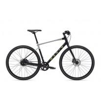 Городской велосипед на ремне Marin PRESIDIO 3  2021