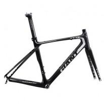 Рама Giant 2013 XTC черный/серый/белый M/18