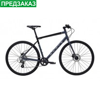 "Велосипед 28"" Marin Presidio 1 2021"