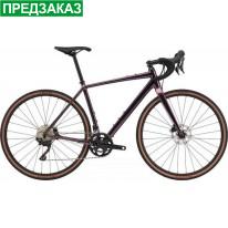 "Adventure велосипед 28"" Cannondale TOPSTONE 2 2021 RBT"