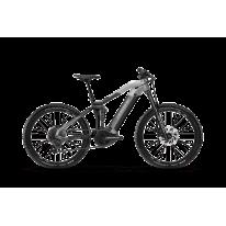 Велосипед e-bike Haibike SDURO FullSeven 7.0 i500Wh , 2021