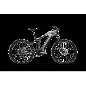 Велосипед e-bike Haibike SDURO FullSeven 7.0 i500Wh , 2021 Фото №1
