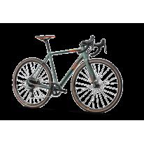 "Gravel велосипед 28"" Koga Colmaro Allroad 2020"
