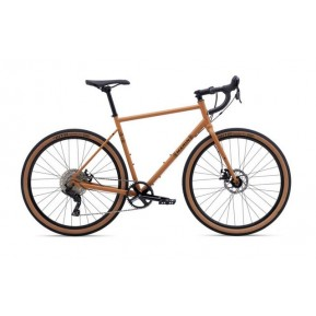 "Велосипед  27,5"" Commuting Marin NICASIO + PLUS  2021 Фото №1"