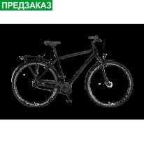 """Премиум городской велосипед 28"""" Winora Holiday gent 2021 Германия"""