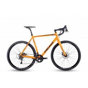 """GRAVEL велосипед 28"""" Head PICTON I Tiagra 2021 Фото №1"""