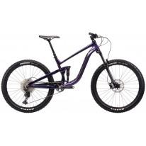 Велосипед 27.5 Kona Process 134 - 2021