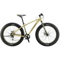 Велосипед Momentum iRide Rocker 3 хаки