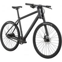 "Велосипед 27,5"" Cannondale Bad Boy 1 2020"