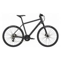 "Велосипед 27,5"" Cannondale Bad Boy 3 2021"