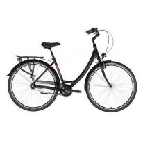 """Міський велосипед 28"""" Kellys 2021 Avery 50 (28"""") M"""