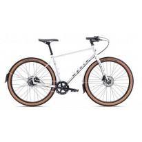 """Велосипед  для  міста 27.5"""" Marin Muirwoods RC 2022"""