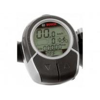 LCD-дисплей Bosch HMI серии Cruise/Speed