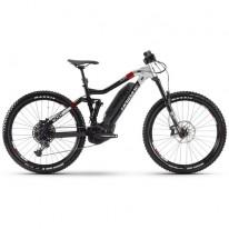 "Електровелосипед 27.5"" Haibike XDURO AllMtn 2.0 500Wh 12 s. NX Eagle 27.5"", рама L, 2020"