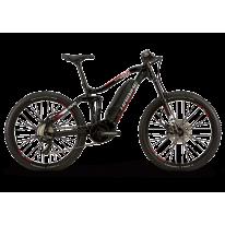 "Электровелосипед 27,5"" Haibike SDURO FullSeven LT 2.0 - 2020"