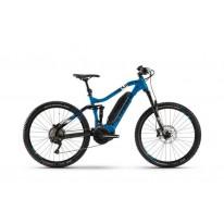 "Електровелосипед 27,5"" Haibike SDURO FullSeven LT 3.0 - 2020"