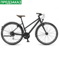 """Велосипед Winora Flitzer women 28"""" 24 s. Acera mix 2021"""