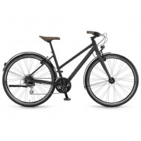 """Велосипед Winora Flitzer women 28"""" 24 s. Acera mix 2019"""