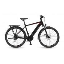 "Электровелосипед 28"" Winora Yucatan 9 (Men) - 2021"