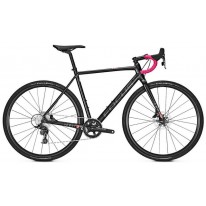 "Cyclocross велосипед 28"" FOCUS MARES 9.7 2019"