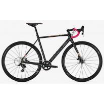 """Велосипед 28"""" Focus MARES APEX 1   54 cm"""
