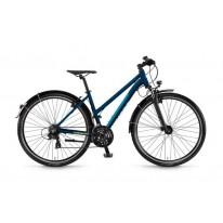 "Кроссовый велосипед 28"" Winora Vatoa 21 woman 2021"