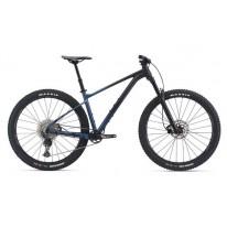 "Велосипед 29"" Giant Fathom 2 чорн/син Ashes - 2021"
