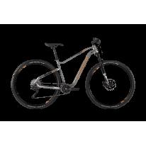 "Велосипед 27.5"" Haibike SEET HardSeven 6.0 2020"