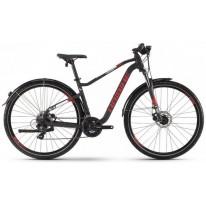 "Велосипед 29"" Haibike SEET HARDNINE 2.5 STREET 2020"