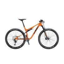 """Велосипед 29"""" KTM SCARP MT ELITE M/48 - 2020"""