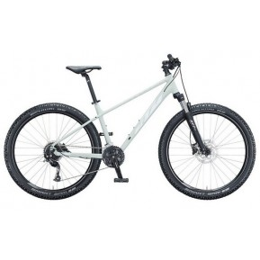 "Велосипед  женский 27.5"" KTM PENNY LANE DISC 271 2021 Фото №1"