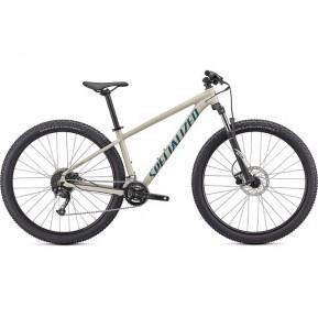 "Велосипед 27.5"" Specialized ROCKHOPPER SPORT 29 2021 Фото №1"