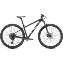 "Велосипед 29"" Specialized ROCKHOPPER EXPERT 29 2021"
