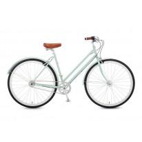 """Городской велосипед 28"""" Chappelli Ladies Vintage 3 Speed Etoile"""