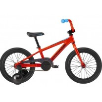 """Велосипед  6-9 лет 20"""" Cannondale TRAIL SS OS 2021 ARD"""