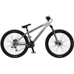 """Велосипед 24"""" Liv STP 24 FS Neo Mint 2021 Фото №1"""