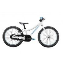 """Велосипед 20"""" Trek Precaliber SS CST GIRLS 20˝ білий"""