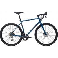 Велосипед  Commuting Marin NICASIO 2 2021 Satin Blue