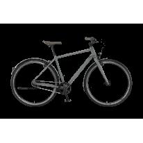 """Городской велосипед 28"""" Winora Aruba 2020"""