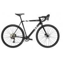 """Велосипед 28"""" Cannondale SUPERX GRX 2020"""