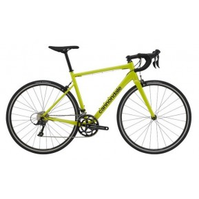 "Велосипед 28"" Cannondale CAAD Optimo 3 2021 HLT Фото №1"