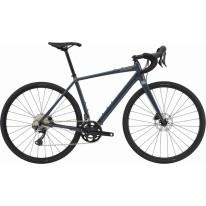 "Велосипед грэвел 28"" Cannondale TOPSTONE 1 2021"