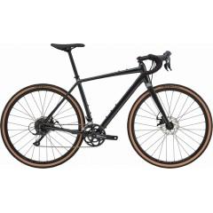 "Велосипед грэвел 28"" Cannondale TOPSTONE 3 (2021)"