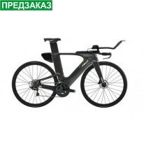 """Велосипед триатлон 28"""" Felt IA Advanced Ultegra 2020"""