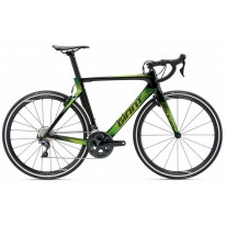 """Велосипед 28"""" Giant Propel Advanced 1 композит M 2018"""