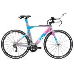 """Велосипед 28"""" Liv Avow Advanced - 2018"""