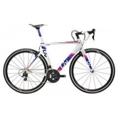Велосипед Liv Envie Advanced 2 2018