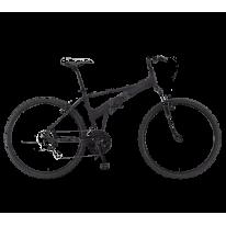 """Складной велосипед 26"""" Dahon Espresso D24"""