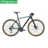 "Gravel велосипед 28"" KTM X-STRADA 730 FIT - 2021"